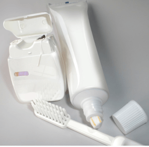 waterpik-sonic-fusion-an-innovative-product-review