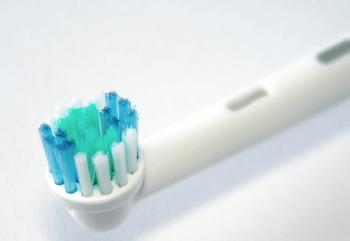 What is the best electric toothbrush