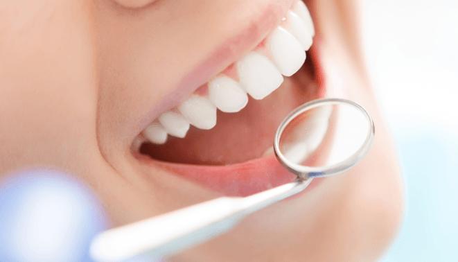 Oral Probiotic Health