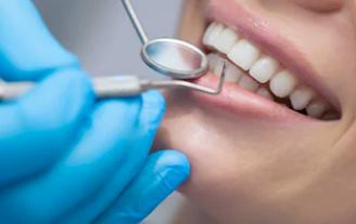 Coronavirus and Dental Offices