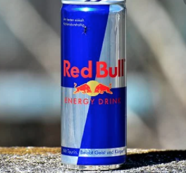 What Do Energy Drinks Do to Your Teeth? (Mistakes You Need to Avoid)