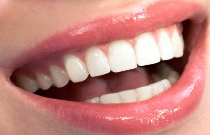what's the best gum for your teeth