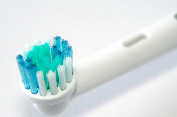 Why Oral Care Is Important for the Elderly
